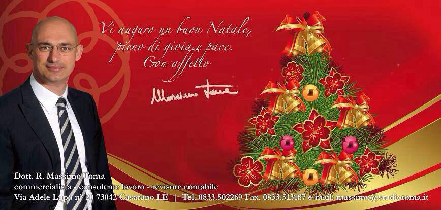 cover natale Toma